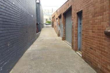 1/13 DICKSON AVENUE Artarmon NSW 2064 - Image 2