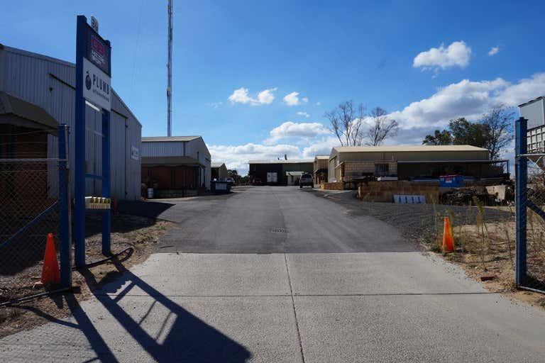 36 Avery Street (Part Hard Stand) Neerabup WA 6031 - Image 1