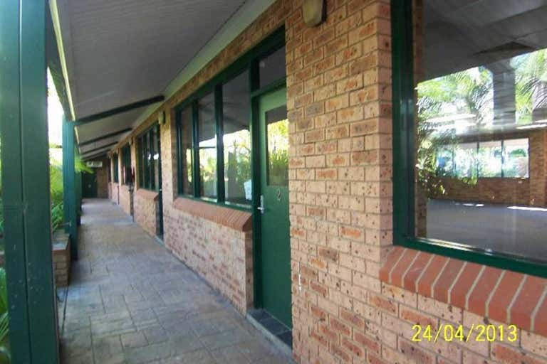 1/30-32 Hely Street Wyong NSW 2259 - Image 1