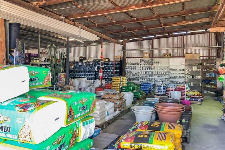31-33 Main Street Augathella QLD 4477 - Image 4
