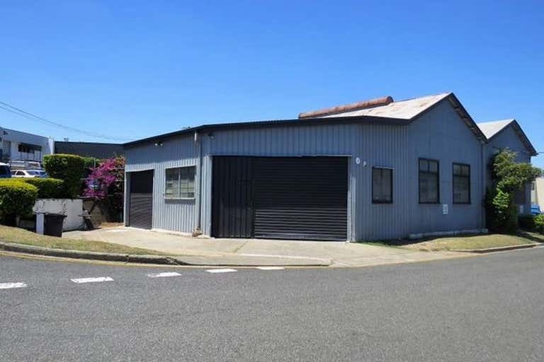 3/17 Chrome Street Salisbury QLD 4107 - Image 1