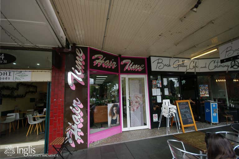 106 Argyle Street Camden NSW 2570 - Image 1