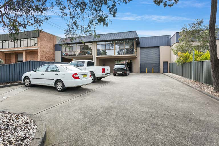 36A Gibson Avenue Padstow NSW 2211 - Image 1