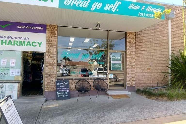 Shop 1, 95 Anita Avenue Lake Munmorah NSW 2259 - Image 1