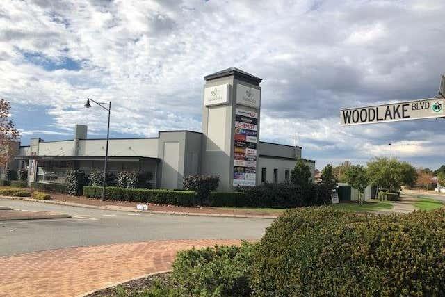 Woodlake Village Centre, 20 Sunray Circle Ellenbrook WA 6069 - Image 2