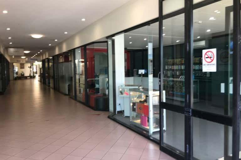 Shop 21-23, 7-11 Harbour Drive Coffs Harbour NSW 2450 - Image 2