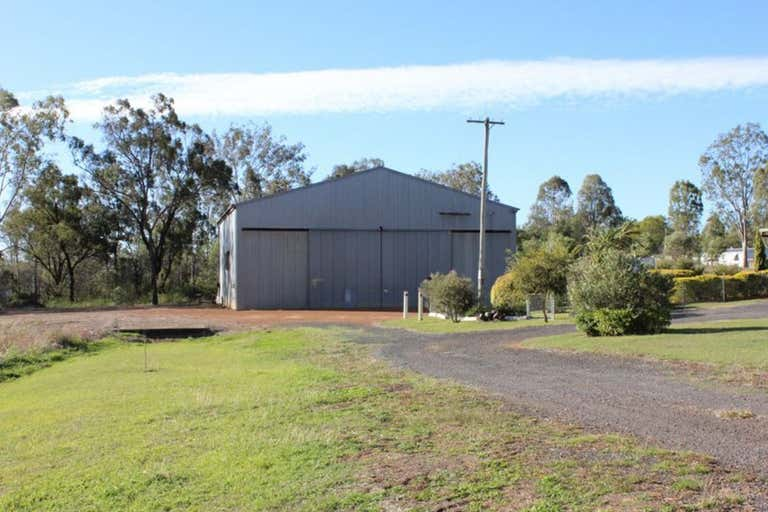 69 Rangeview Drive Gatton QLD 4343 - Image 2