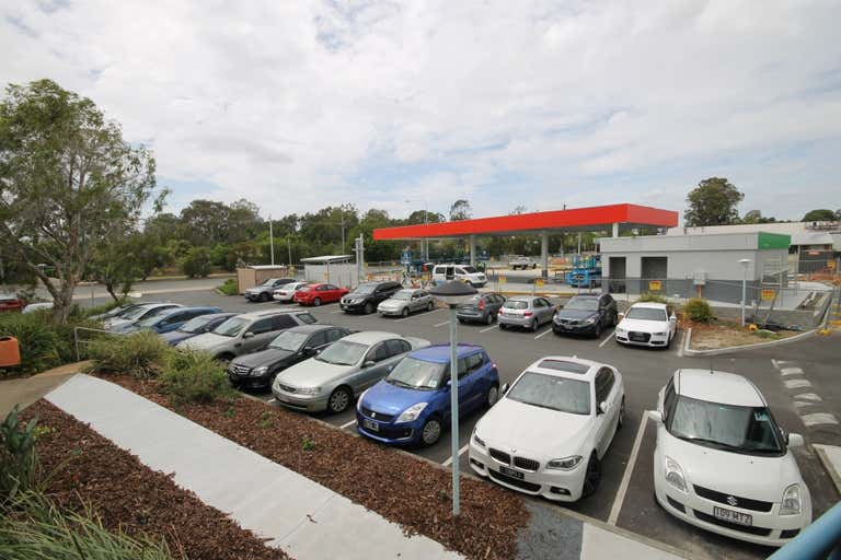 13/120 Birkdale Road Birkdale QLD 4159 - Image 3