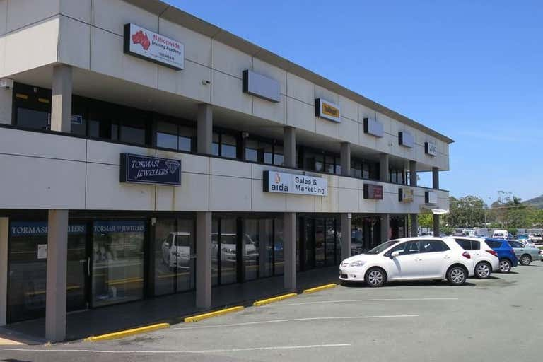 Unit 7 & 8, 86 City Road Beenleigh QLD 4207 - Image 3