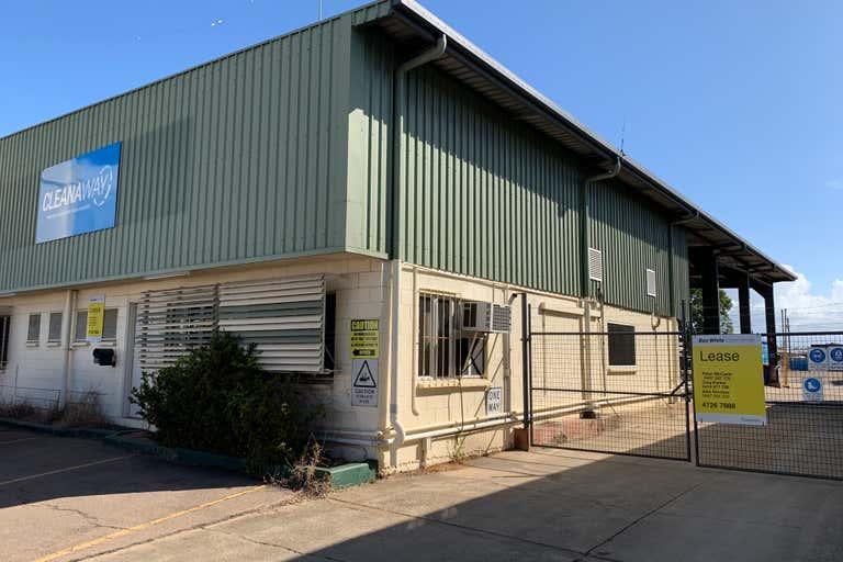 25 Whitehouse Street Garbutt QLD 4814 - Image 3