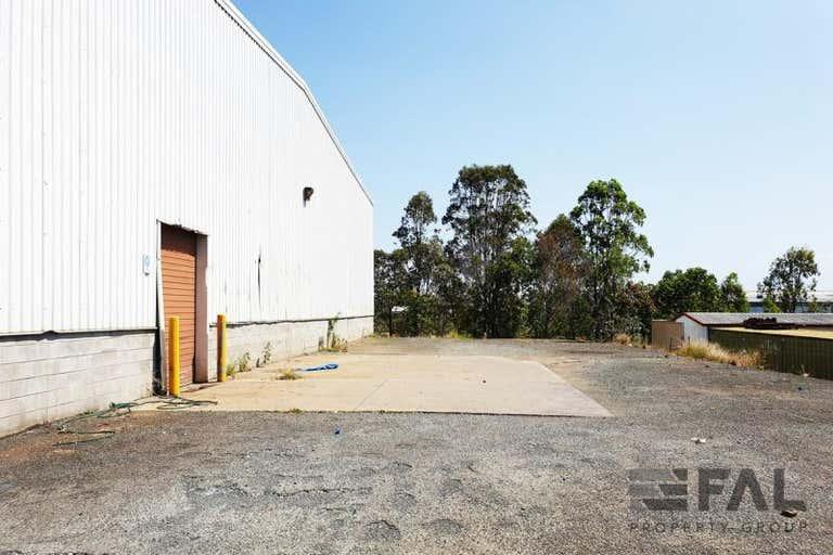 44 Lysaght Street Acacia Ridge QLD 4110 - Image 4