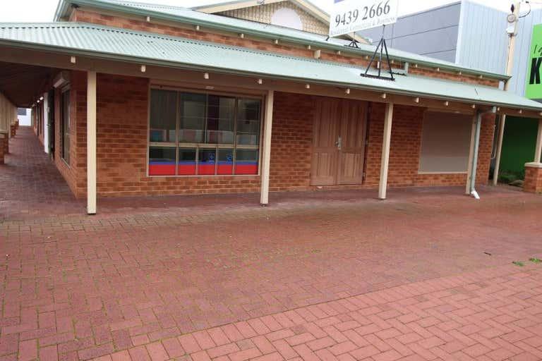 Kwinana Professional Centre, 4/4 Challenger avenue Kwinana Town Centre WA 6167 - Image 1