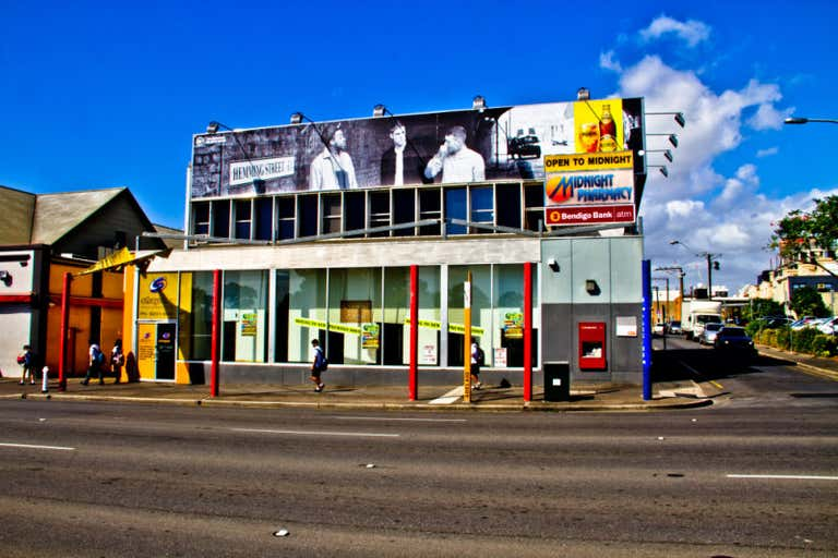 Ground Floor, 13 West Terrace Adelaide SA 5000 - Image 1