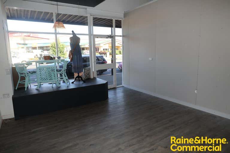 167 Fitzmaurice Street Wagga Wagga NSW 2650 - Image 3