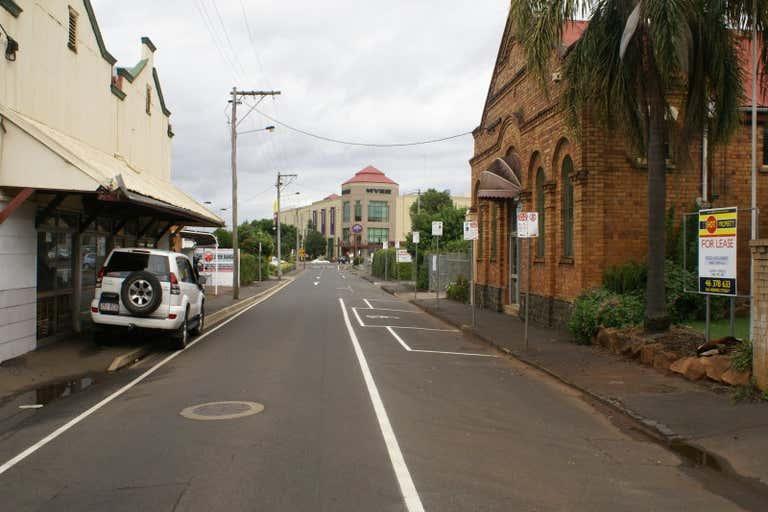 1 Station Street Toowoomba City QLD 4350 - Image 4