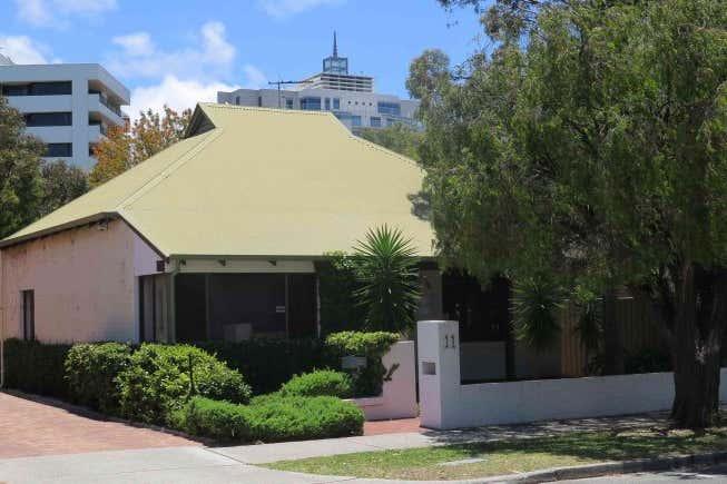 11 Lyall Street South Perth WA 6151 - Image 1