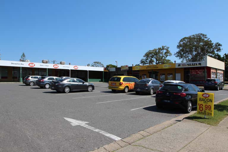 4/41-51 Bailey Road Deception Bay QLD 4508 - Image 1