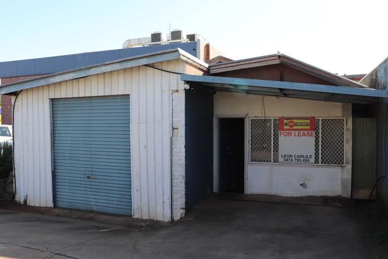 13 Silverwood Lane Toowoomba City QLD 4350 - Image 1