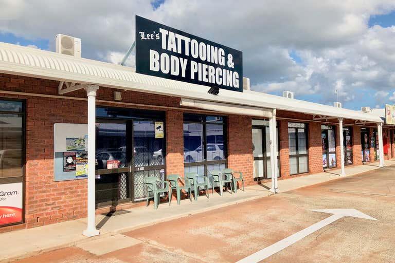 Shop H, 258-260 Ross River Road Aitkenvale QLD 4814 - Image 3