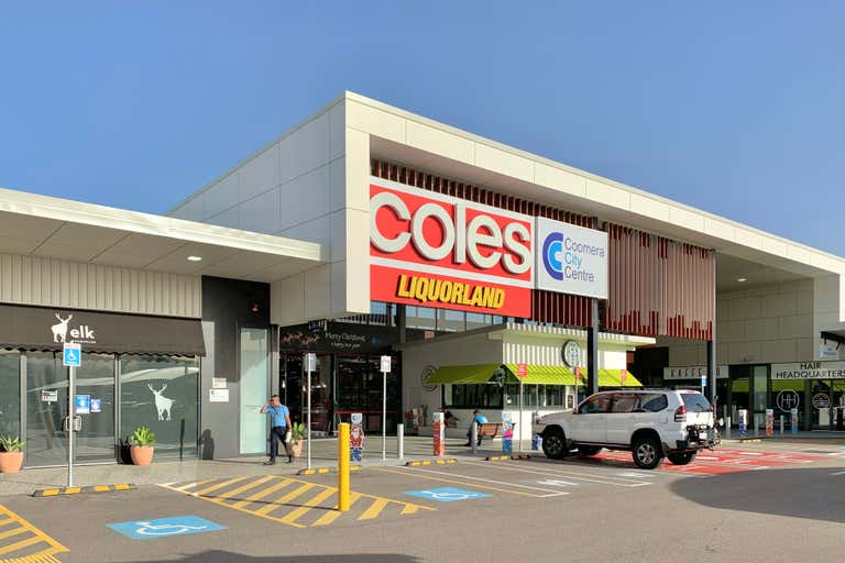 Shop 17/1 Commercial Street Upper Coomera QLD 4209 - Image 3