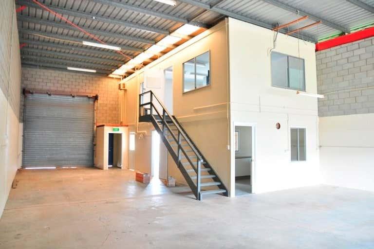 Hillcrest QLD 4118 - Image 2