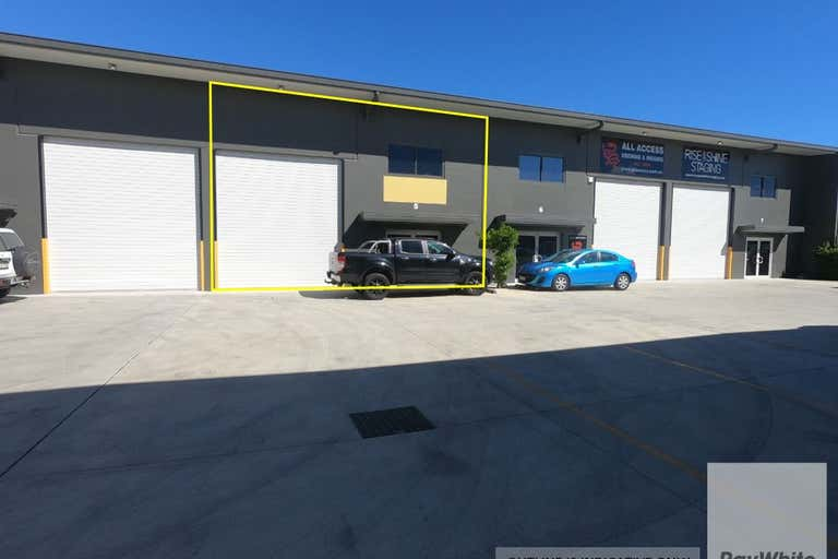 5/262 Leitchs Road Brendale QLD 4500 - Image 2