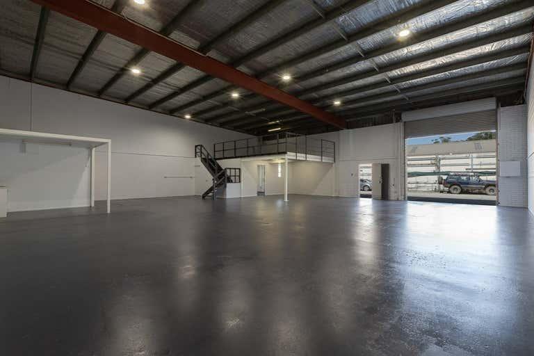 Unit 4, 290 Manns Road West Gosford NSW 2250 - Image 4