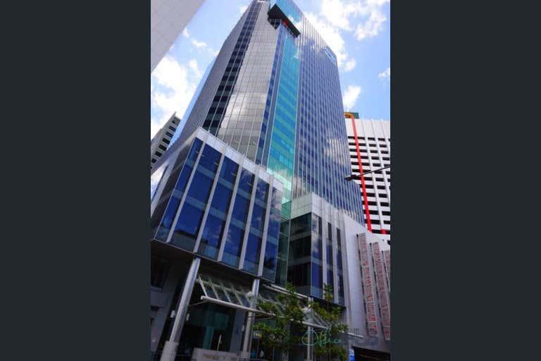 19/179 Turbot Street Brisbane City QLD 4000 - Image 1