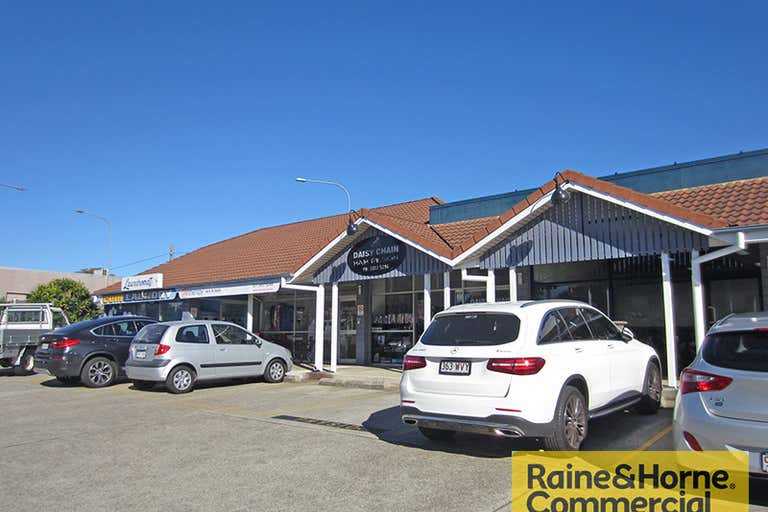 Clayfield QLD 4011 - Image 2