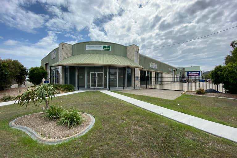 1/4 Villiers Drive Currumbin Waters QLD 4223 - Image 2