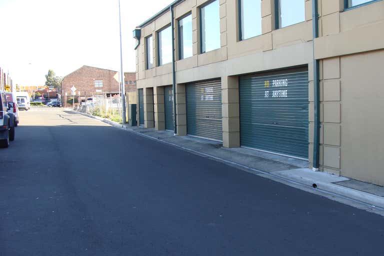 Shop 1, 22-26 Memorial Avenue Liverpool NSW 2170 - Image 3