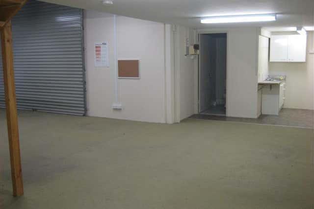 Green Hills NSW 2365 - Image 4