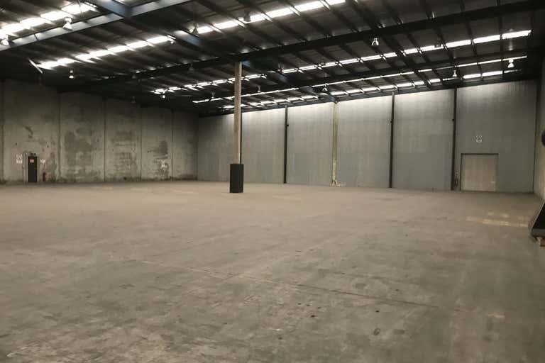214 Gilmore Road Queanbeyan NSW 2620 - Image 1