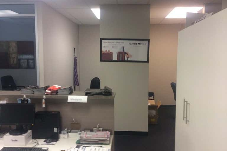 Unit 2, 876-880 South Road Edwardstown SA 5039 - Image 3