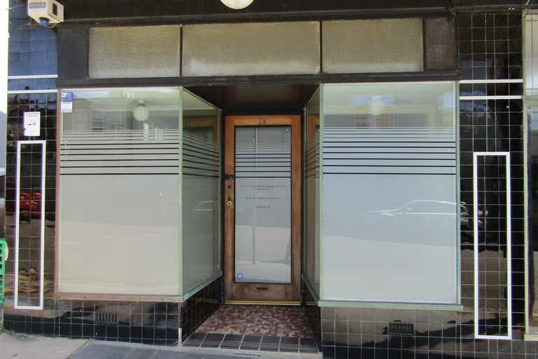 1A Morris Street Summer Hill NSW 2130 - Image 2