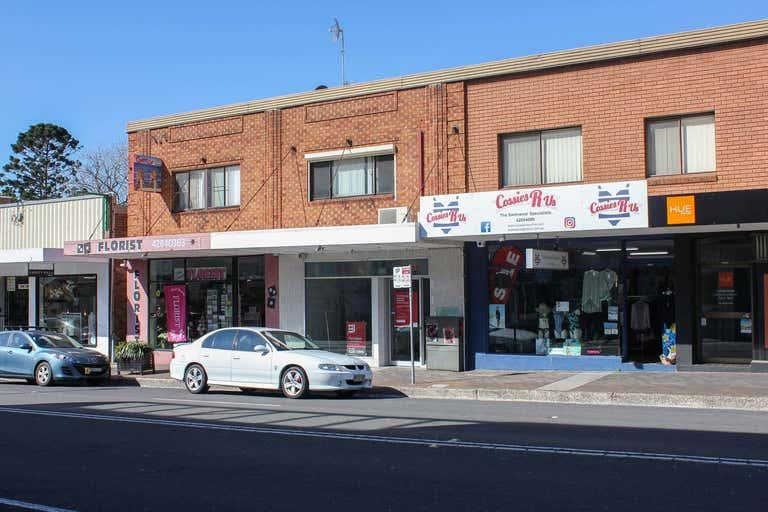 2/252 Princes Highway Corrimal NSW 2518 - Image 2