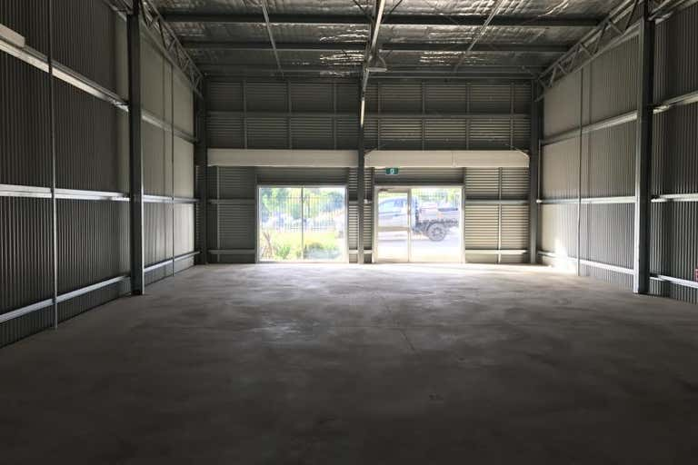 Shed  14, 8 Ralston Drive Orange NSW 2800 - Image 4
