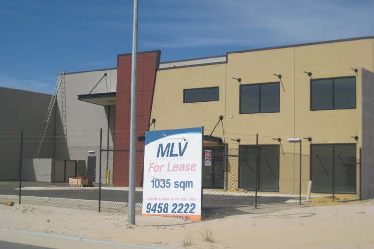 19 (Lot 969) Meares Way Canning Vale WA 6155 - Image 1