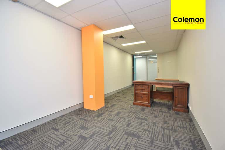 LEASED BY COLEMON PROPERTY GROUP, 205A/414  Gardeners road Rosebery NSW 2018 - Image 1