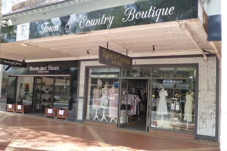414 Peel Street Tamworth NSW 2340 - Image 2