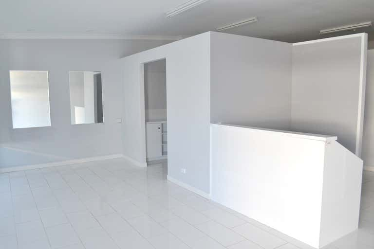 Suite 2/1 Lae Street Beenleigh QLD 4207 - Image 1