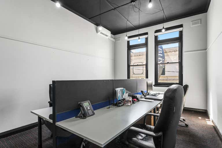 First Floor at 33  Anderson Street Yarraville VIC 3013 - Image 1