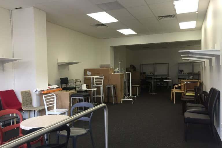 Unit 1, 39 Carrington Street Adelaide SA 5000 - Image 4