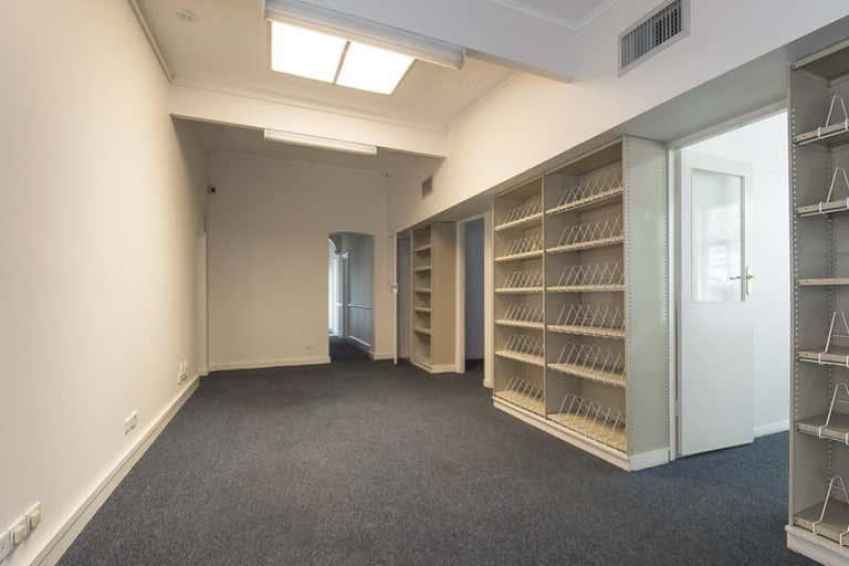 55-57 Jerningham Street North Adelaide SA 5006 - Image 2