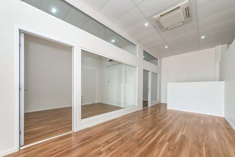 Lease J, 263 Charters Towers Road Mysterton QLD 4812 - Image 4