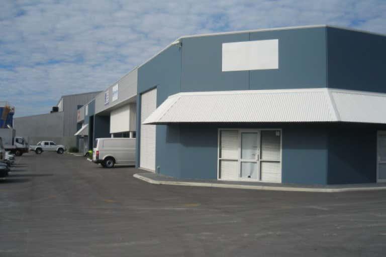Unit 18, 24 Baile Road Canning Vale WA 6155 - Image 2