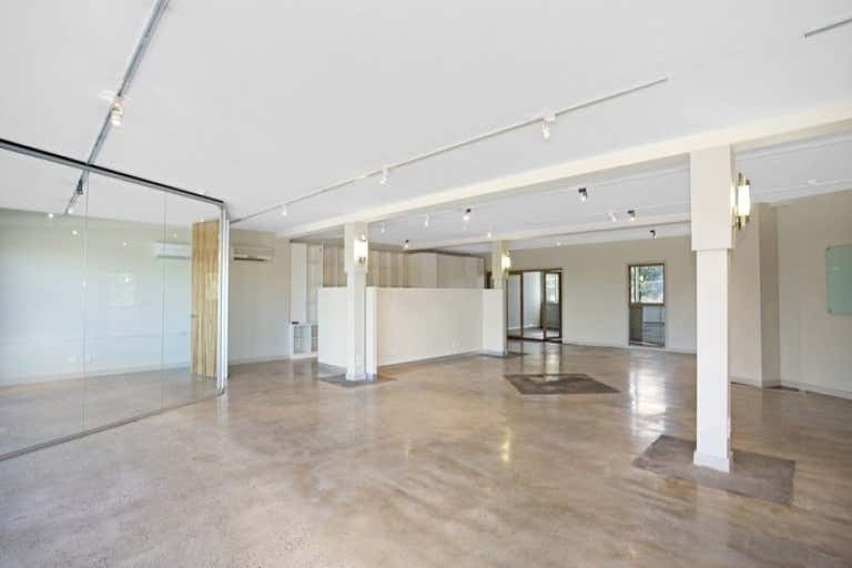 1st Floor, 7 Meaden Street South Melbourne VIC 3205 - Image 1
