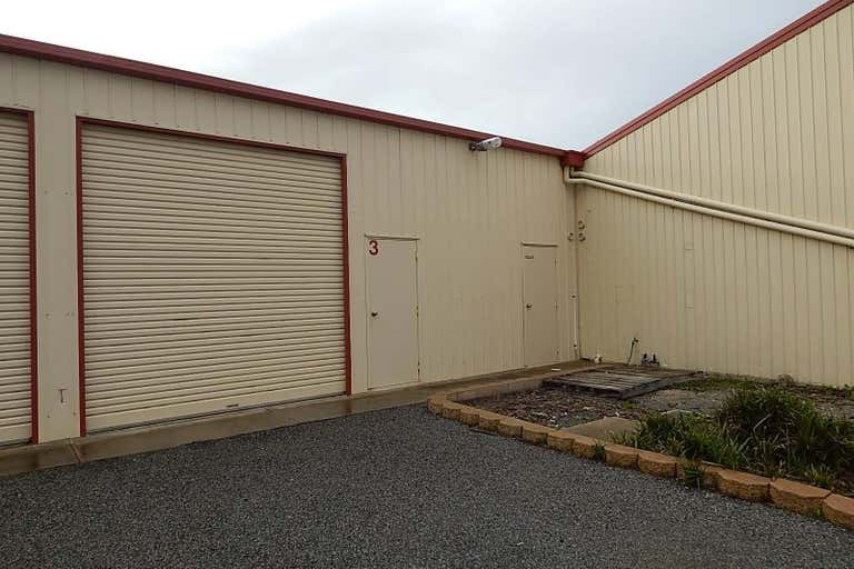 Shed 3/6 Ravendale Road Port Lincoln SA 5606 - Image 2