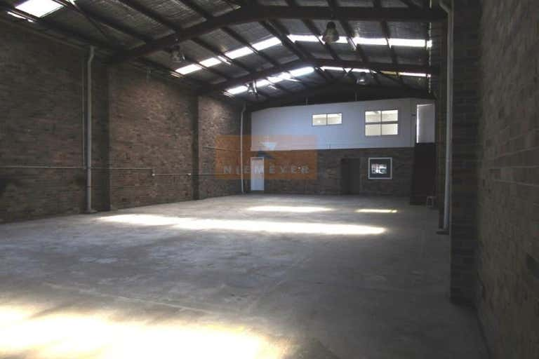 7 Pilcher Street Strathfield South NSW 2136 - Image 2