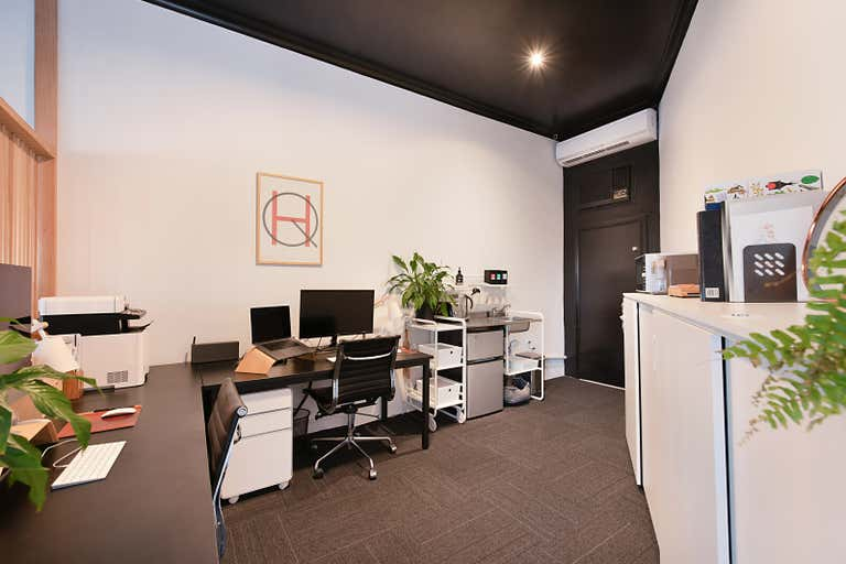 148 Maitland Road Mayfield NSW 2304 - Image 4